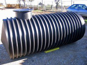 plasticne-cisterne-za-vodu